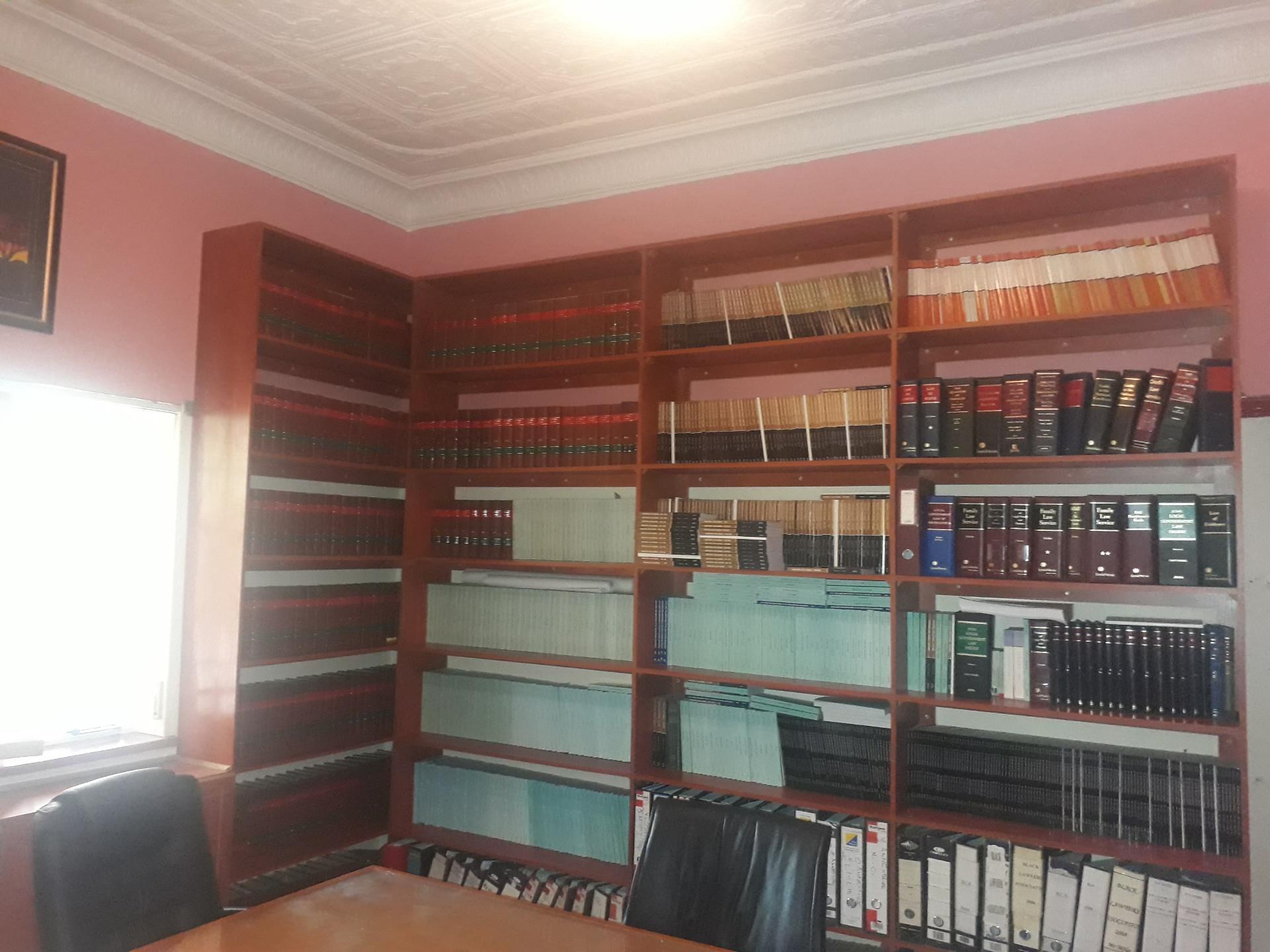 Commercial Property in Kimberley Central For Sale