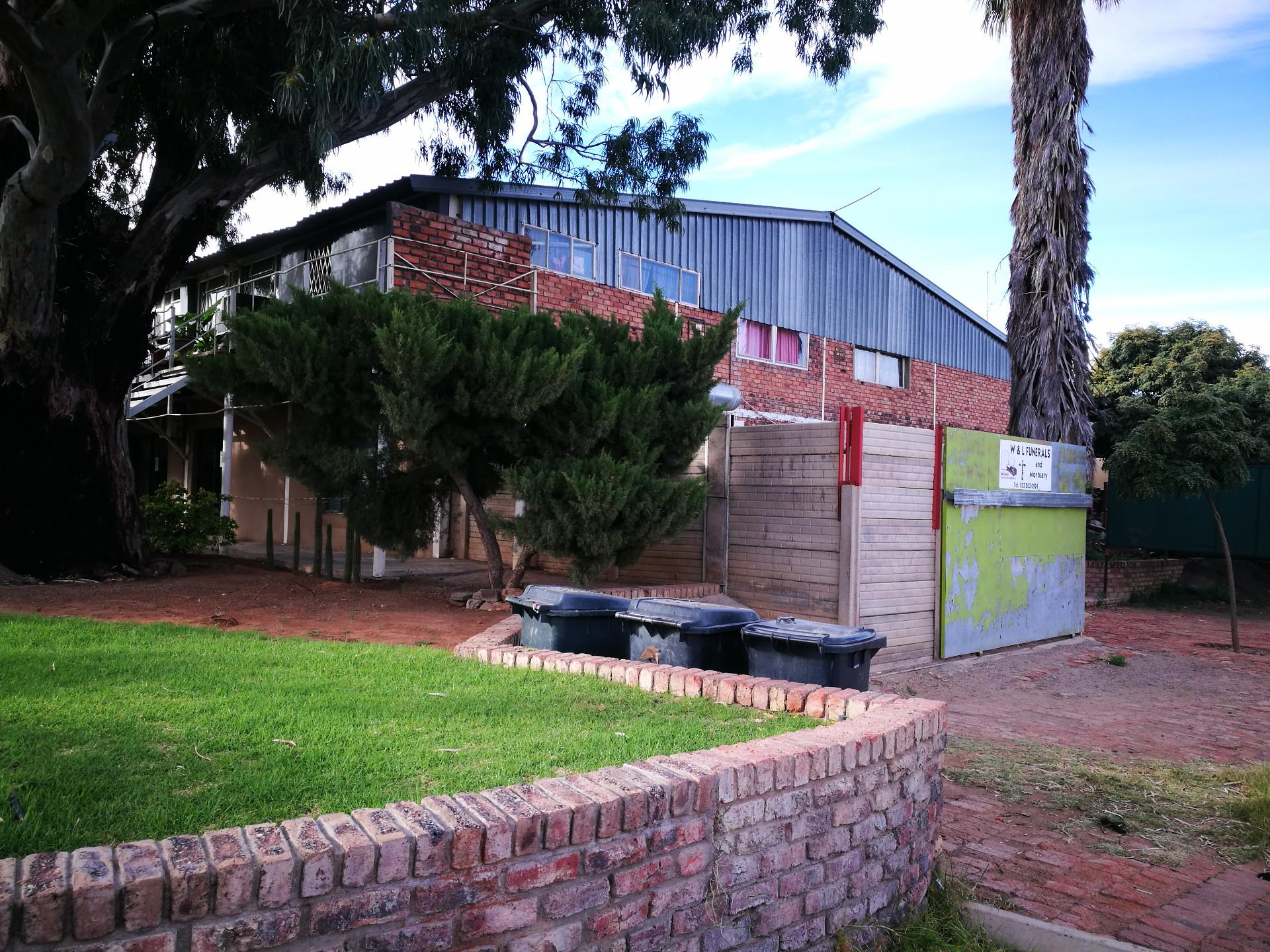 Commercial Property in Hopetown For Sale