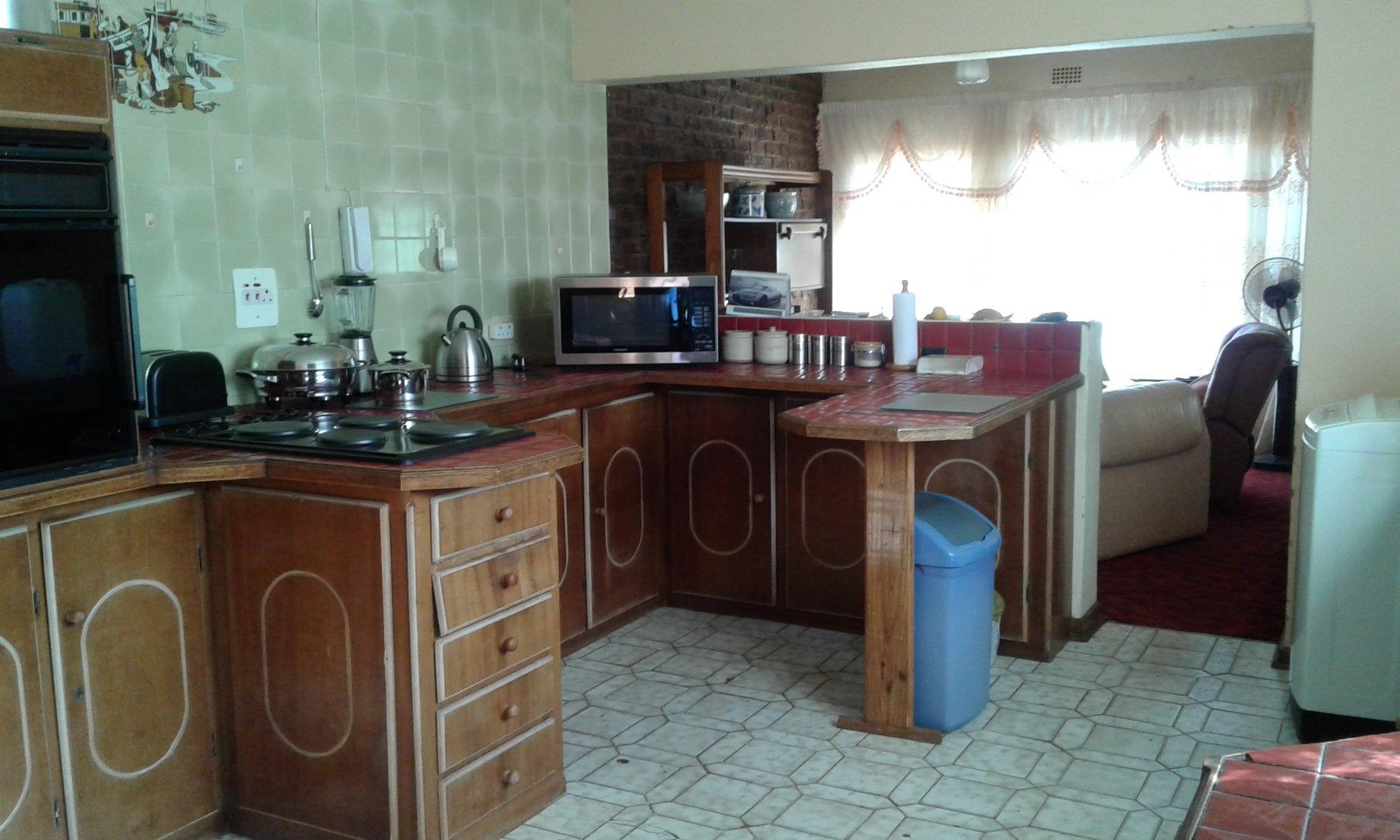 Property for sale in Homestead   RE/MAX™ of Southern Africa