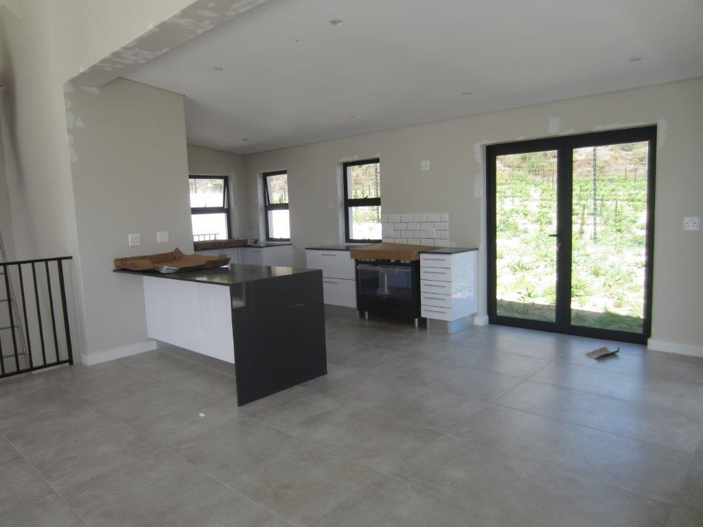 3 Bedroom House For Sale in Franschhoek
