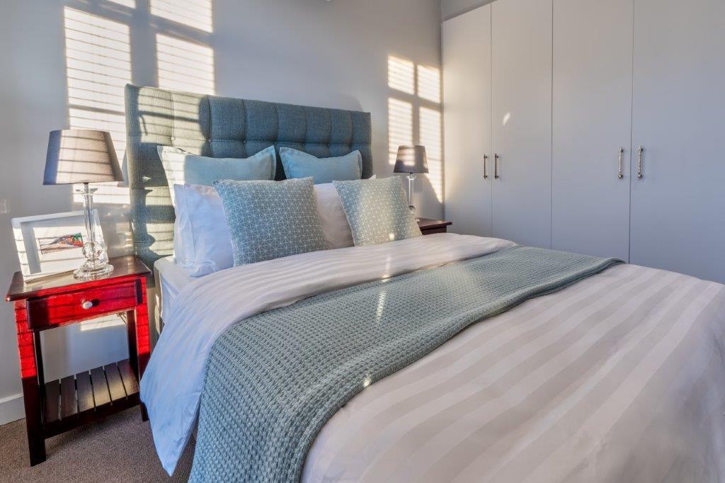 2 Bedroom Apartment / Flat For Sale in Franschhoek