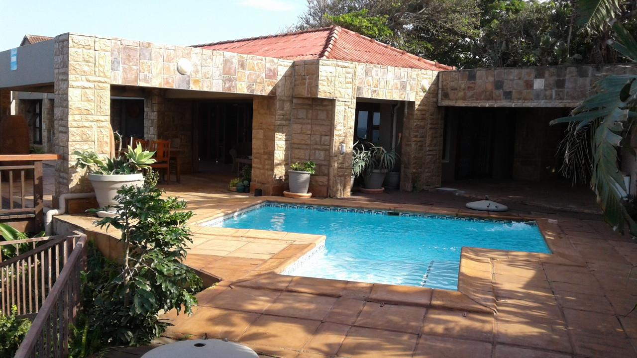 4 bedroom House in Melville | RE/MAX