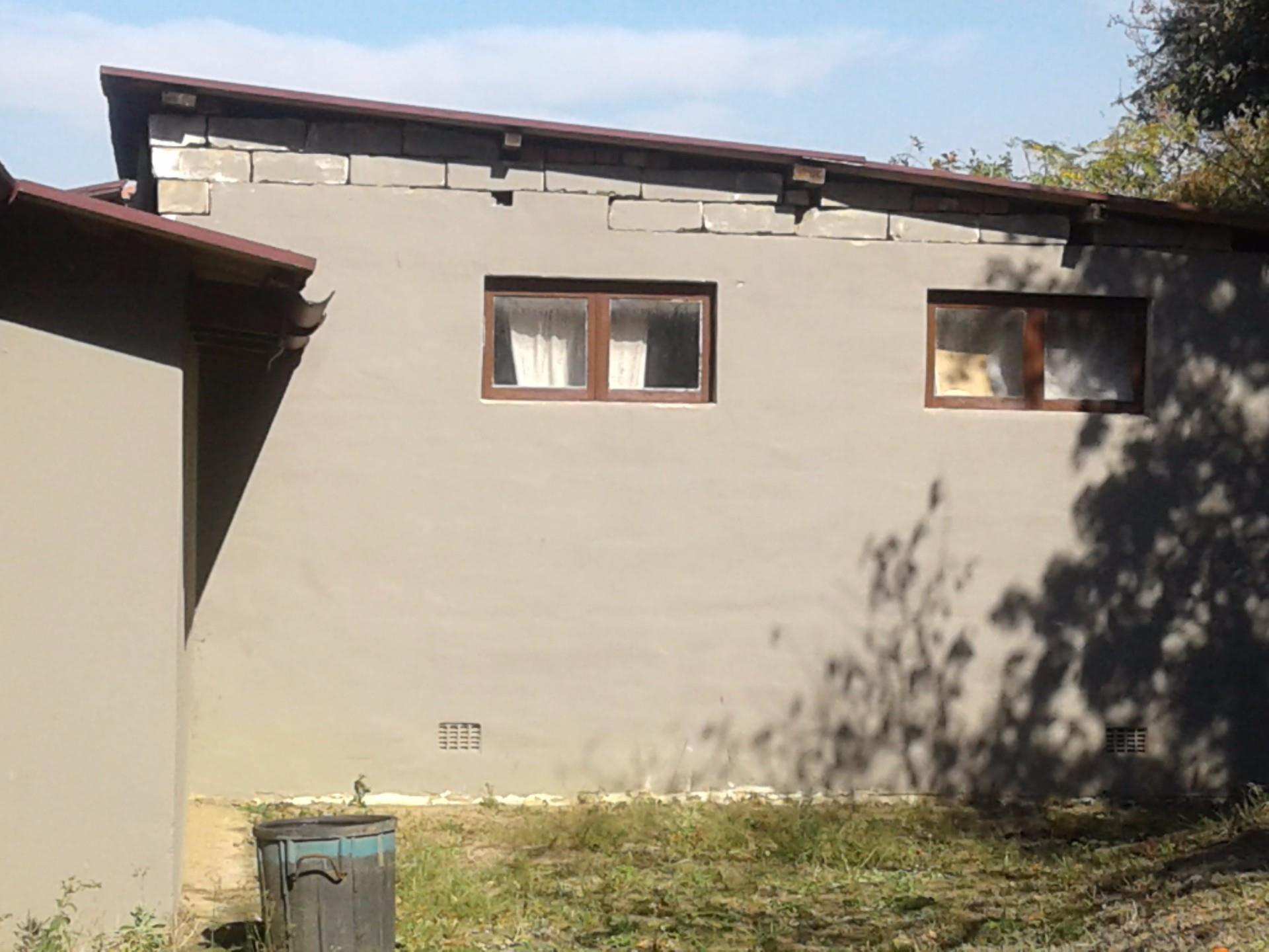 2 bedroom House in Elysium | RE/MAX