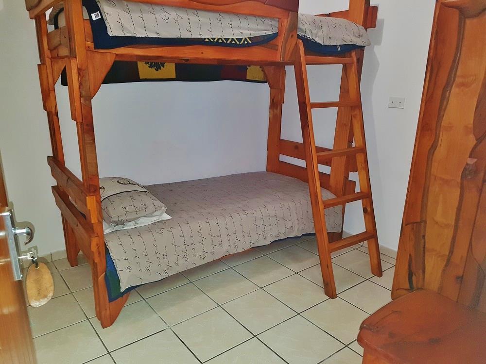 5 Bedroom House For Sale in Hibberdene