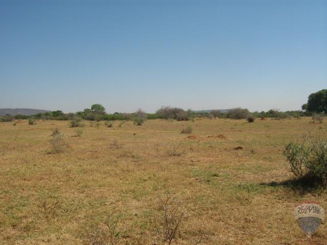 Agricultural Holding in Oodi Central For Sale