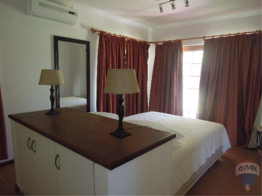 1 Bedroom House To Rent in Mokolodi 1