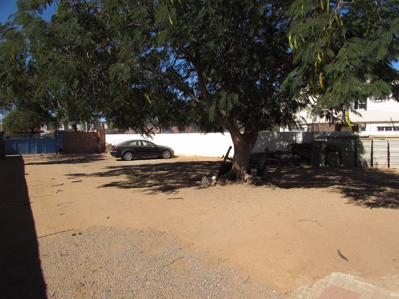 3 Bedroom House For Sale in Mogoditshane Central