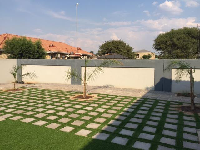 4 bedroom House in Gaborone North | RE/MAX