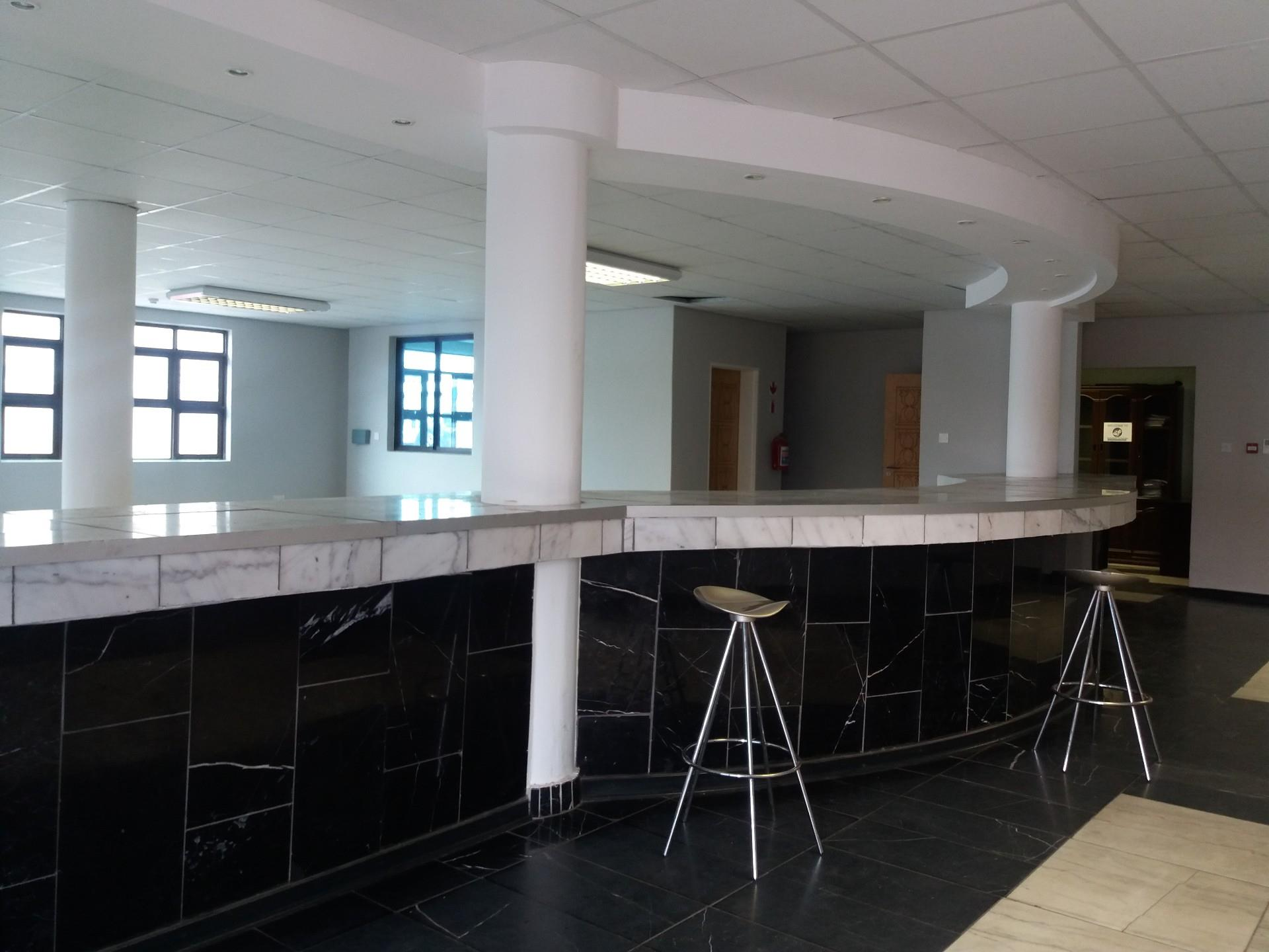 Office in Gaborone For Sale