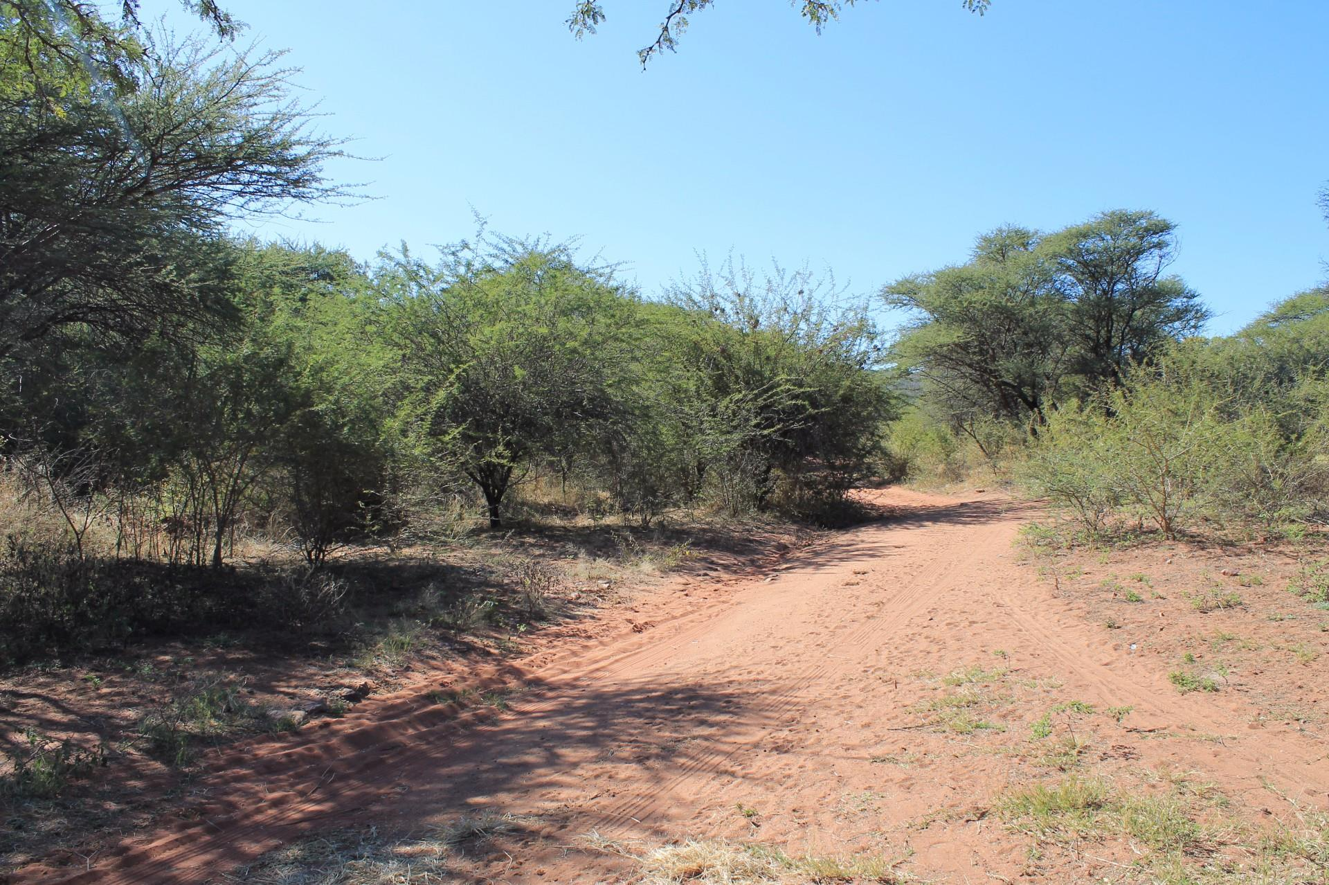 Leisure And Hotels in Kumakwane Central For Sale