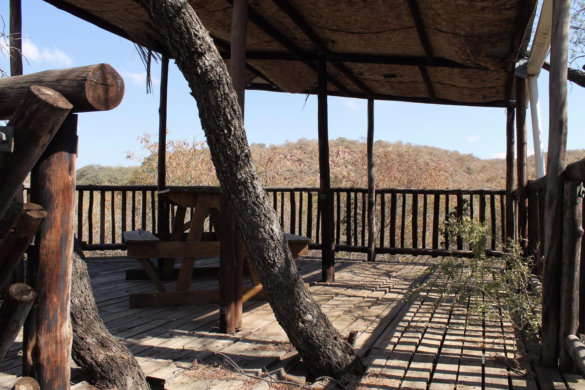 2 Bedroom House For Sale in Kumakwane Central