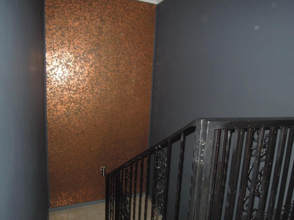 3 Bedroom Town house For Sale in Phakalane