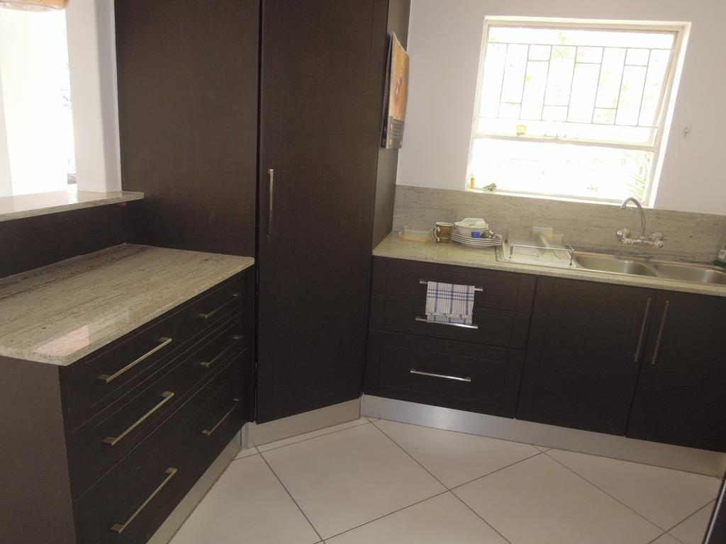 3 Bedroom House For Sale in Phakalane