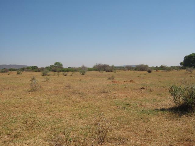 Vacant Land / Plot in Molepolole Central For Sale