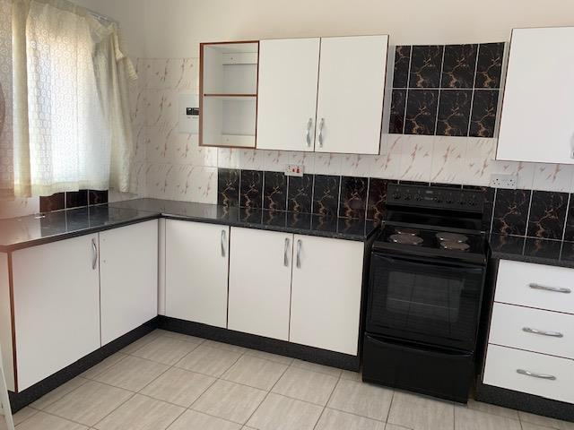 1 Bedroom Apartment / Flat To Rent in Mogoditshane Central