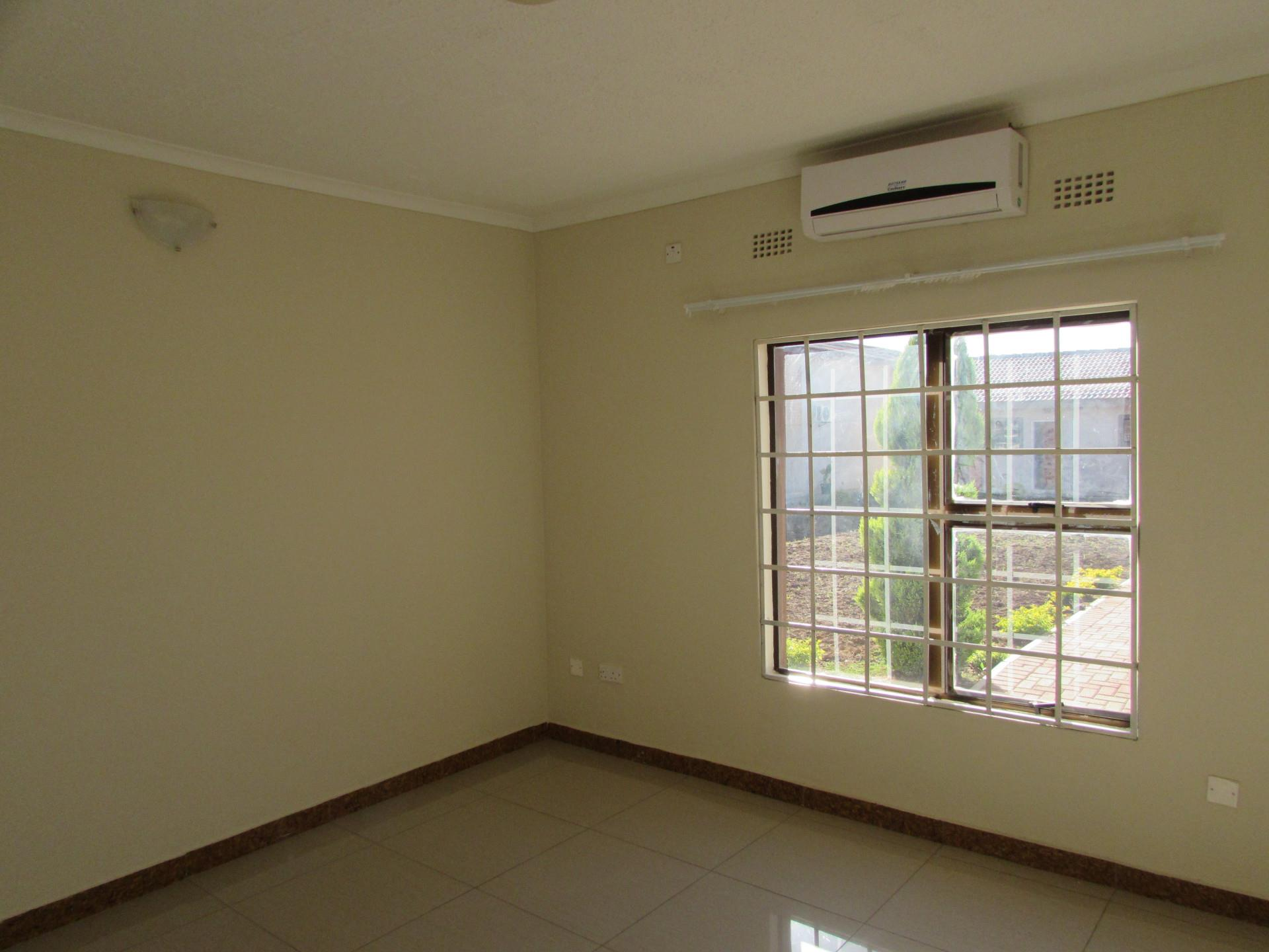 2 Bedroom Apartment / Flat To Rent in Mogoditshane Central