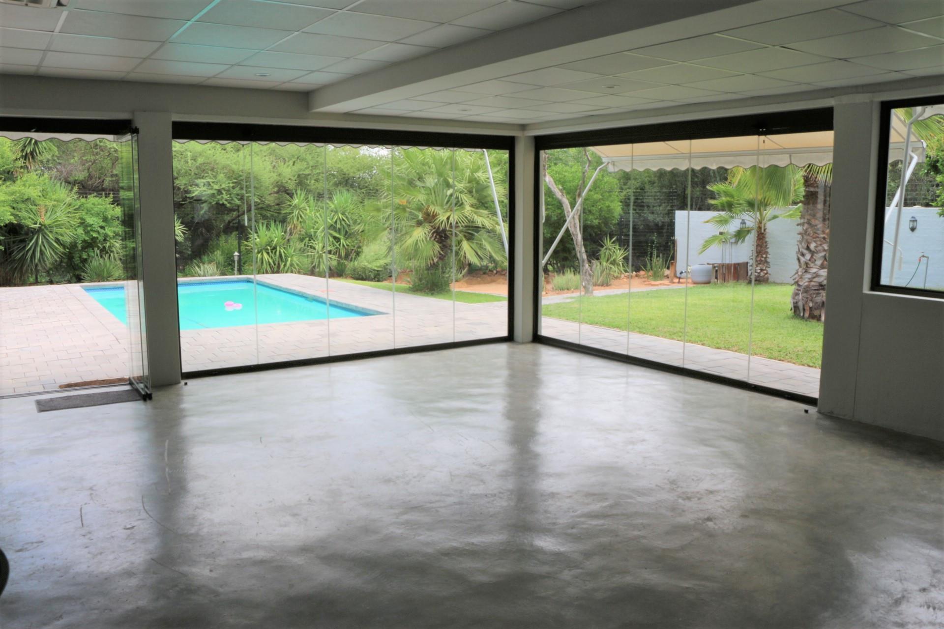 3 Bedroom House For Sale in Mokolodi 1