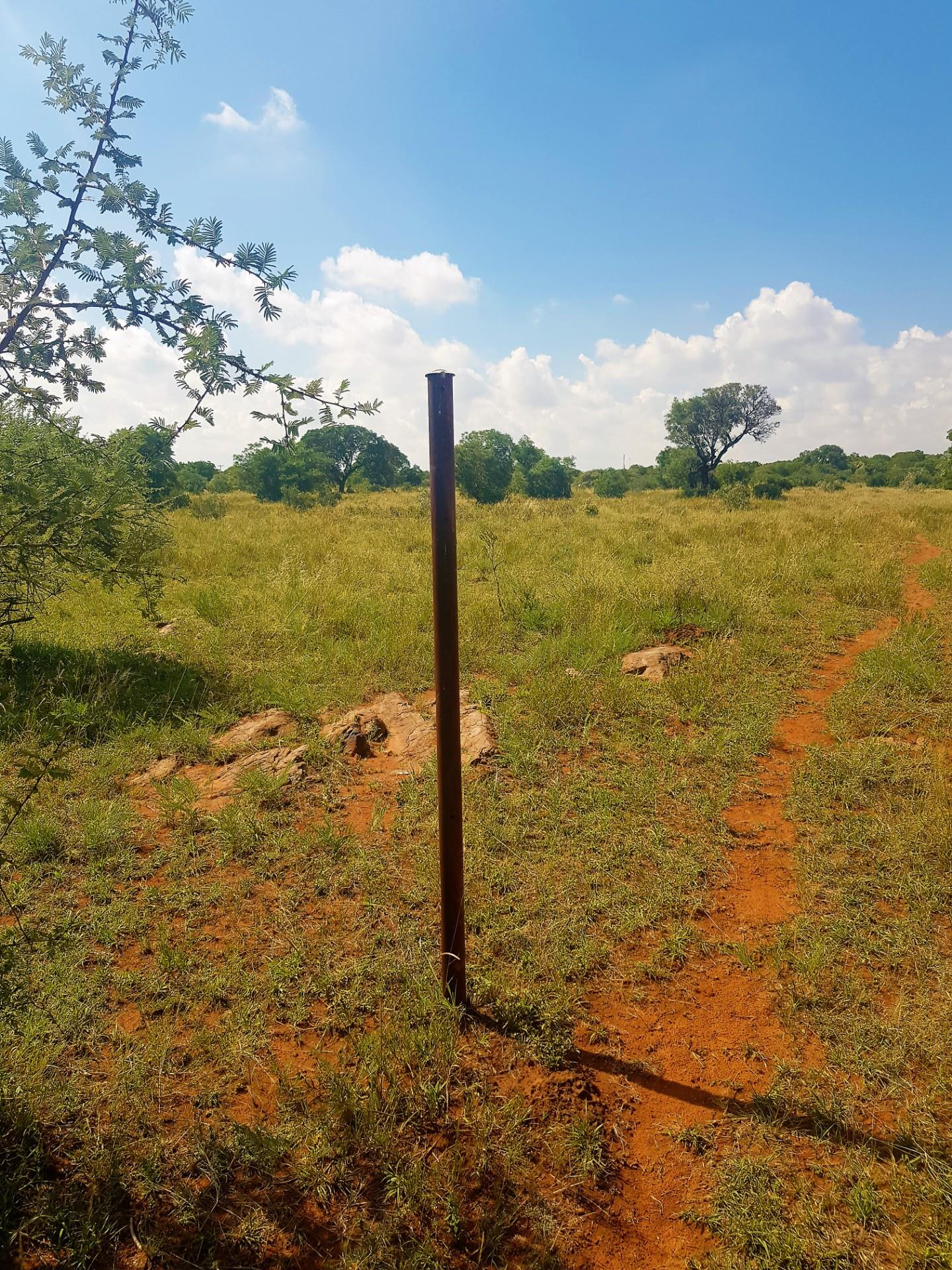 Vacant Land / Plot in Borolong Central For Sale