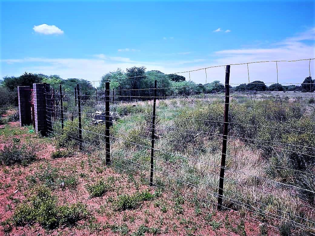 Vacant Land / Plot in Kanye Central For Sale