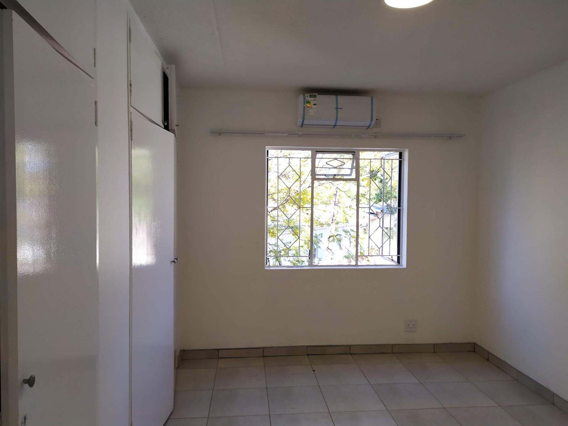 3 Bedroom Apartment / Flat To Rent in Extension 12