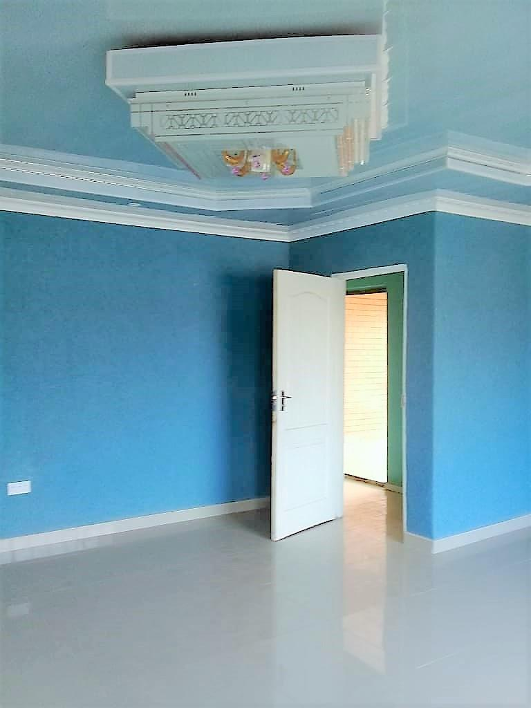 5 Bedroom House To Rent in Palapye Central