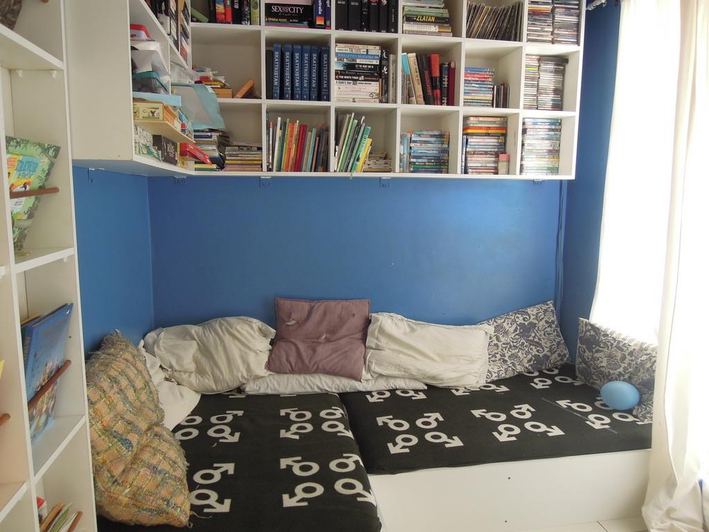 3 Bedroom House For Sale in Tlokweng Central