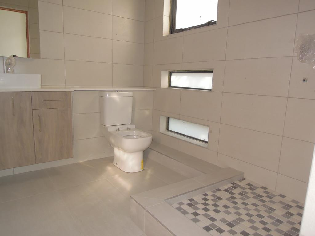3 Bedroom Townhouse To Rent in Gaborone