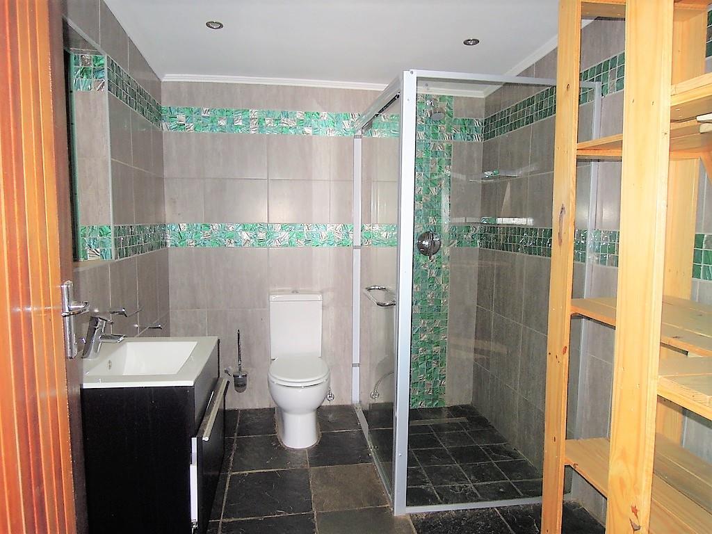 4 Bedroom House To Rent in Mokolodi 1