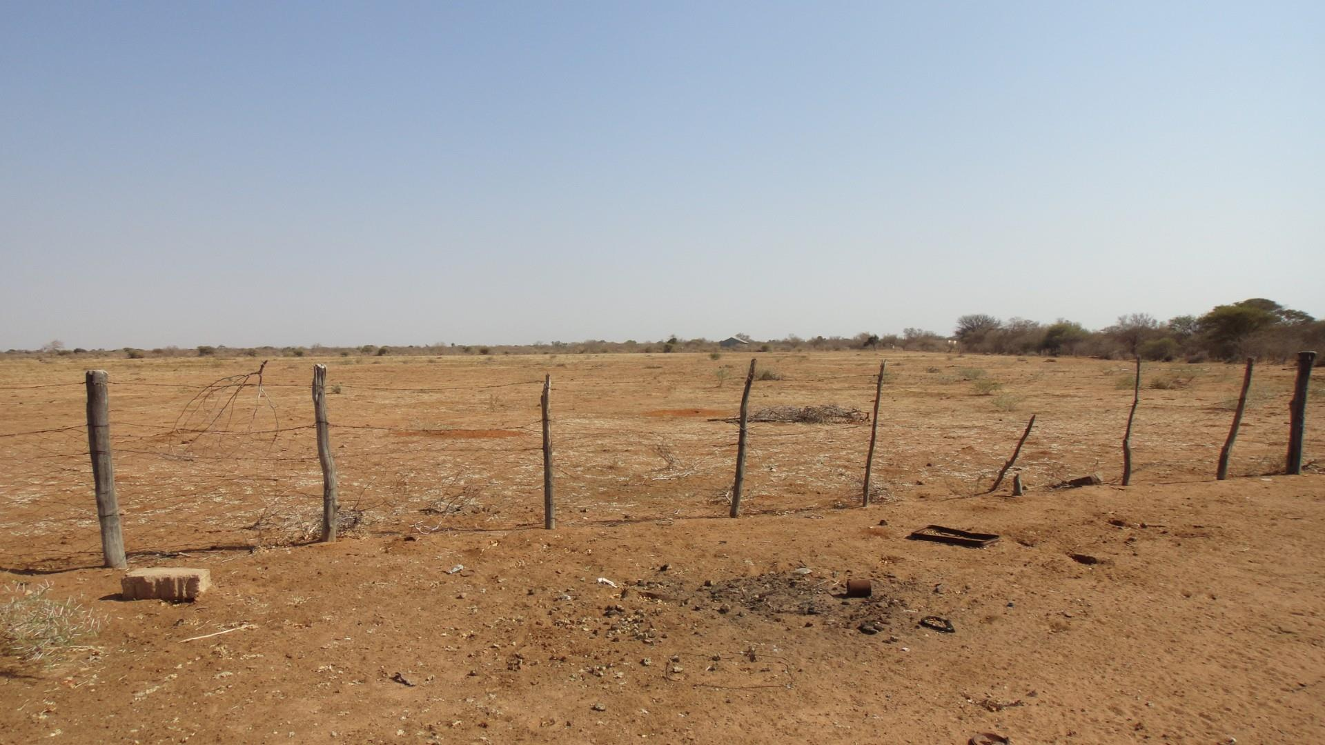Vacant Land / Plot in Mochudi Central For Sale