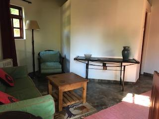 1 Bedroom House To Rent in Lobatse Central