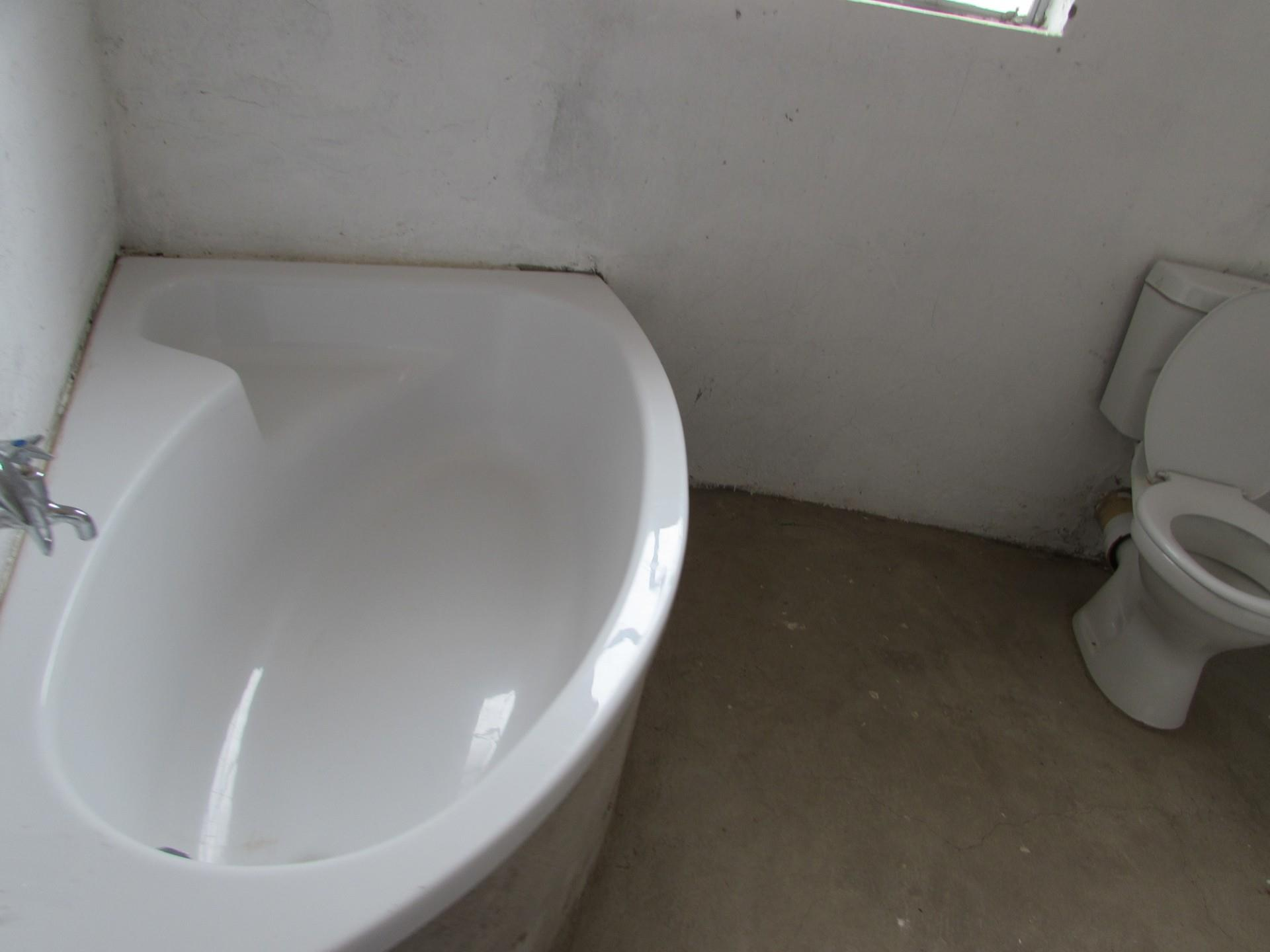 2 Bedroom House For Sale in Kopong Central