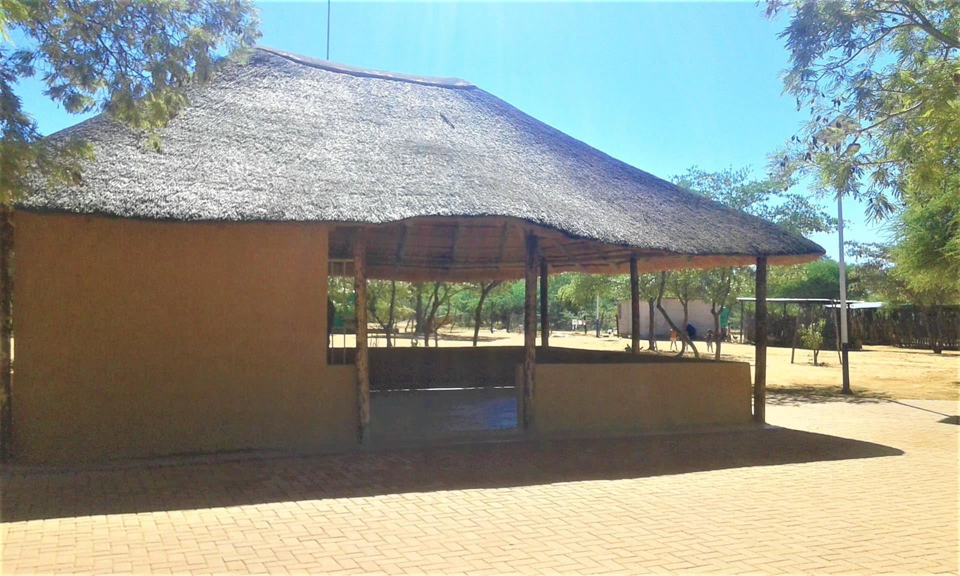 Farm in Kanye Central For Sale