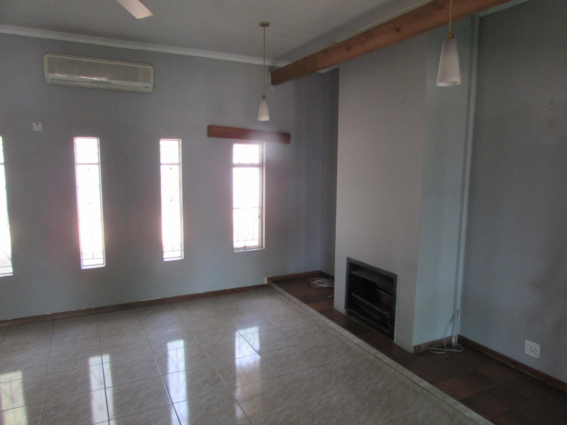 5 Bedroom House For Sale in Gaborone