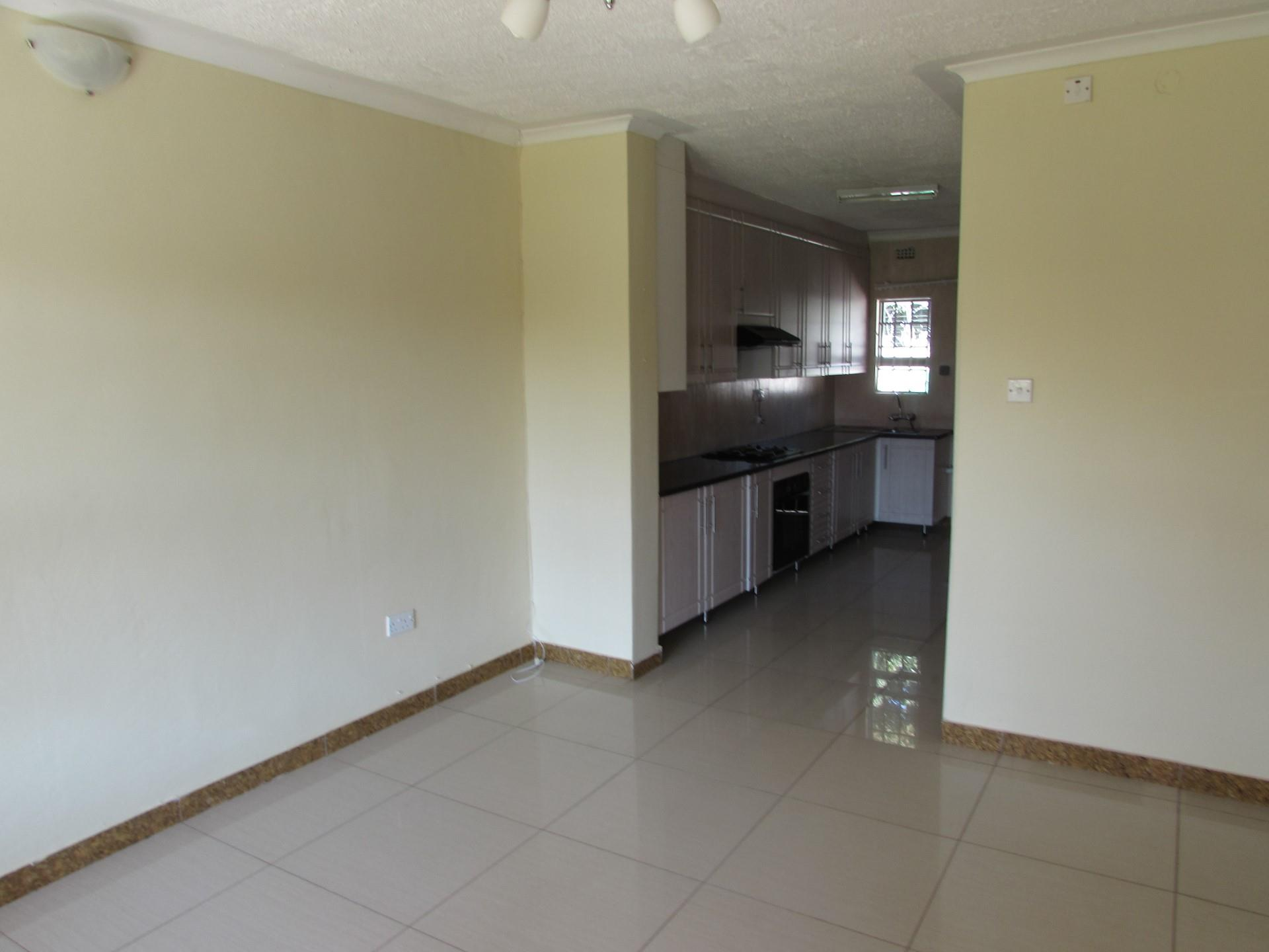 2 Bedroom House To Rent in Mogoditshane Central