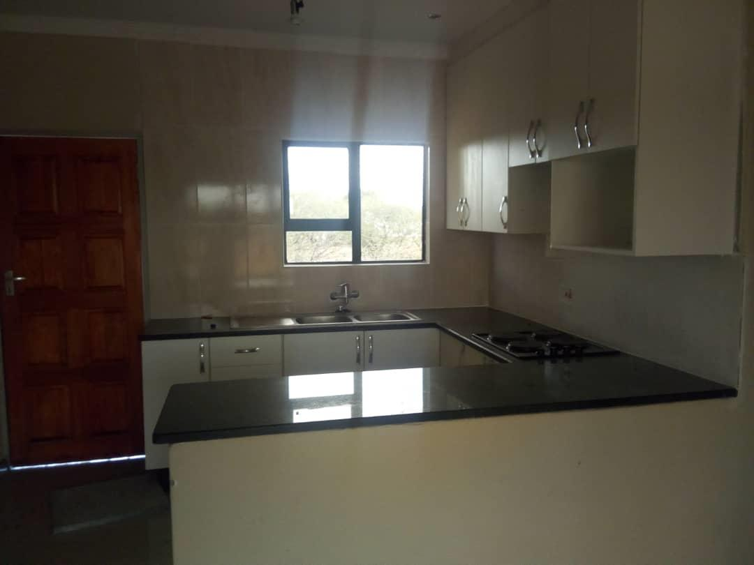 2 Bedroom House For Sale in Thamaga Central
