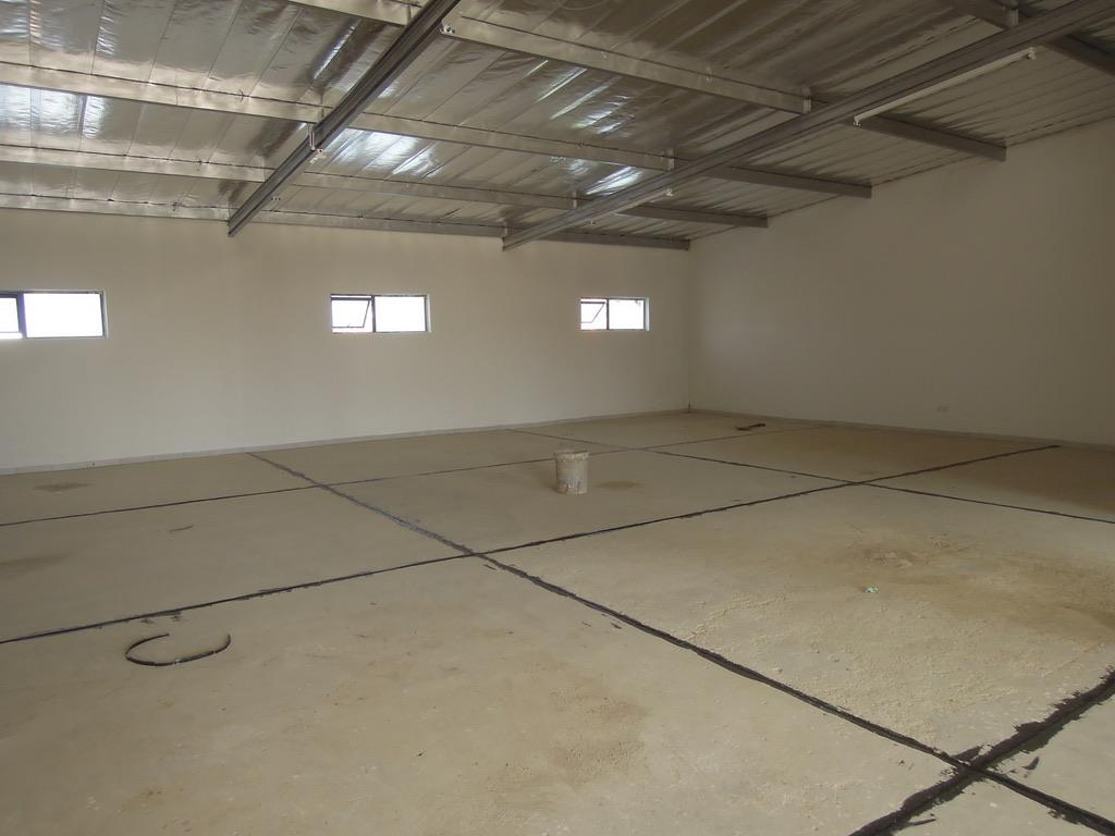 Commercial Property in Phakalane To Rent