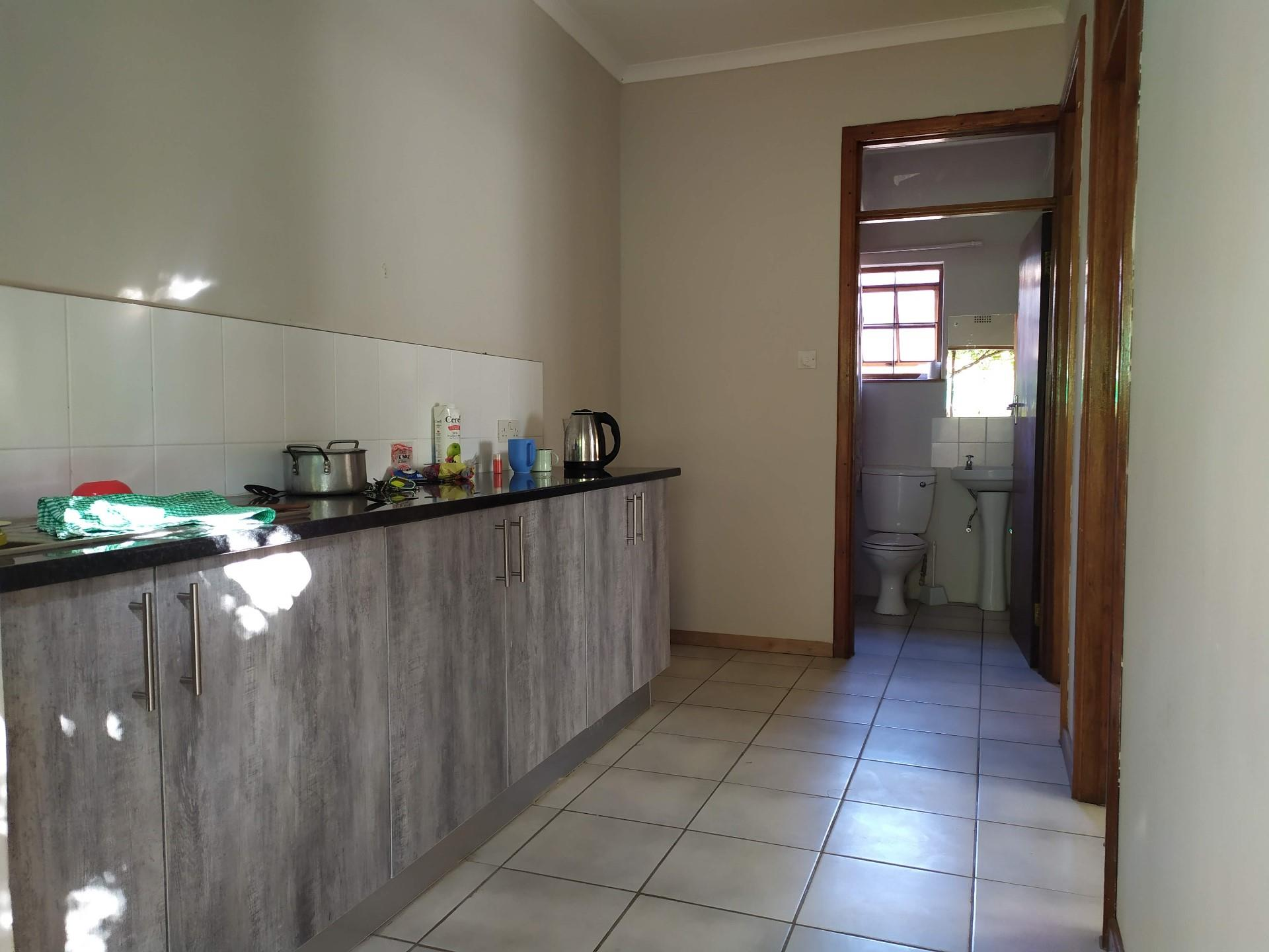 4 Bedroom House For Sale in Phakalane