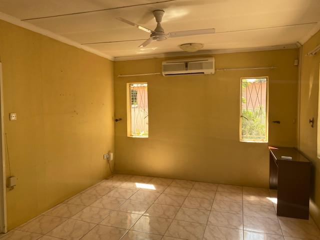 3 Bedroom House For Sale in Gaborone West Phase 1