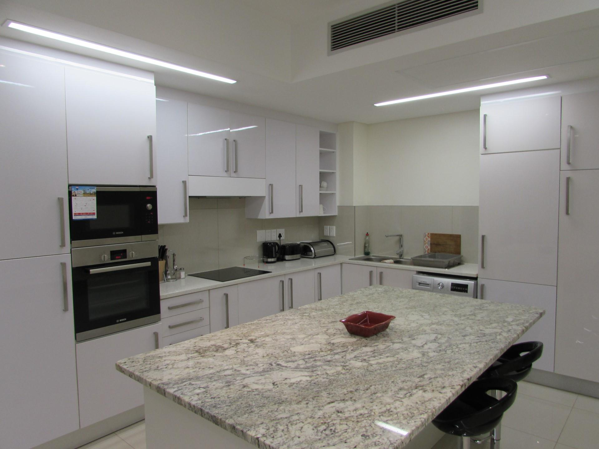 1 Bedroom Apartment / Flat To Rent in Gaborone