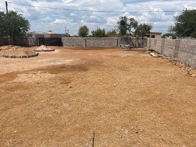 2 Bedroom House For Sale in Gaborone