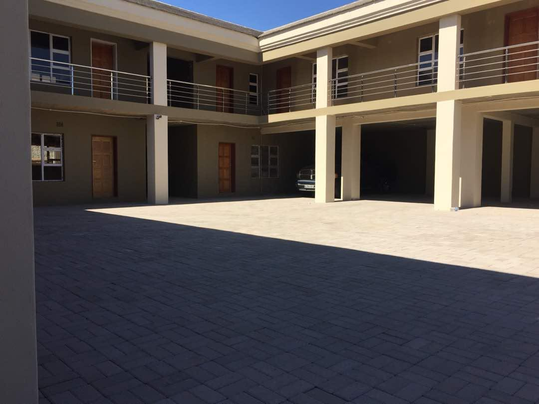 10 Bedroom Apartment / Flat For Sale in Tlokweng Central