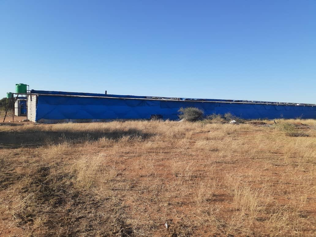 Farm in Phakalane For Sale