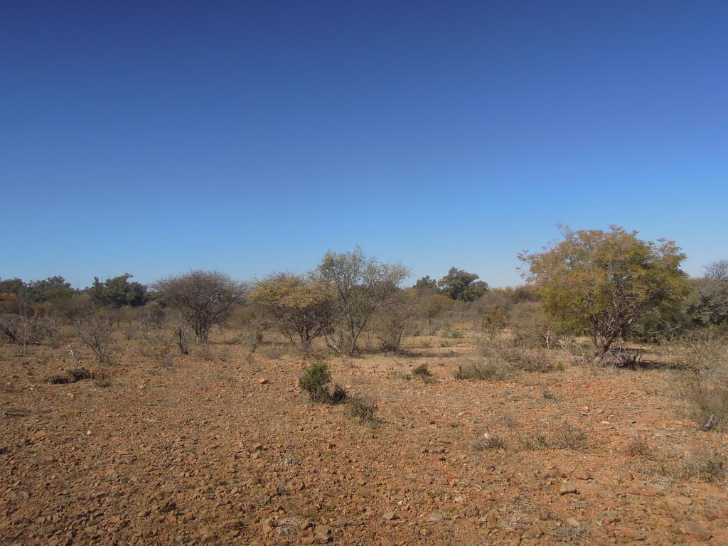 Vacant Land / Plot in Notwane For Sale
