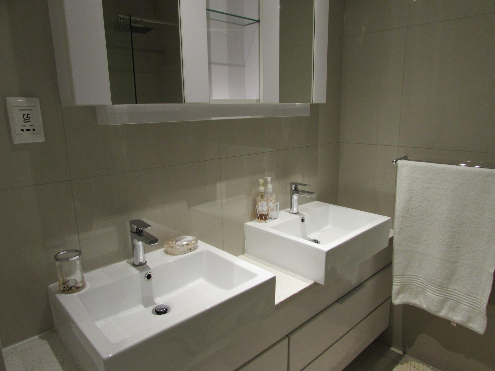 1 Bedroom Apartment / Flat For Sale in Central Business District