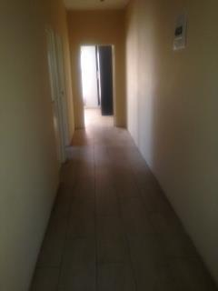 3 Bedroom House For Sale in Spruit View