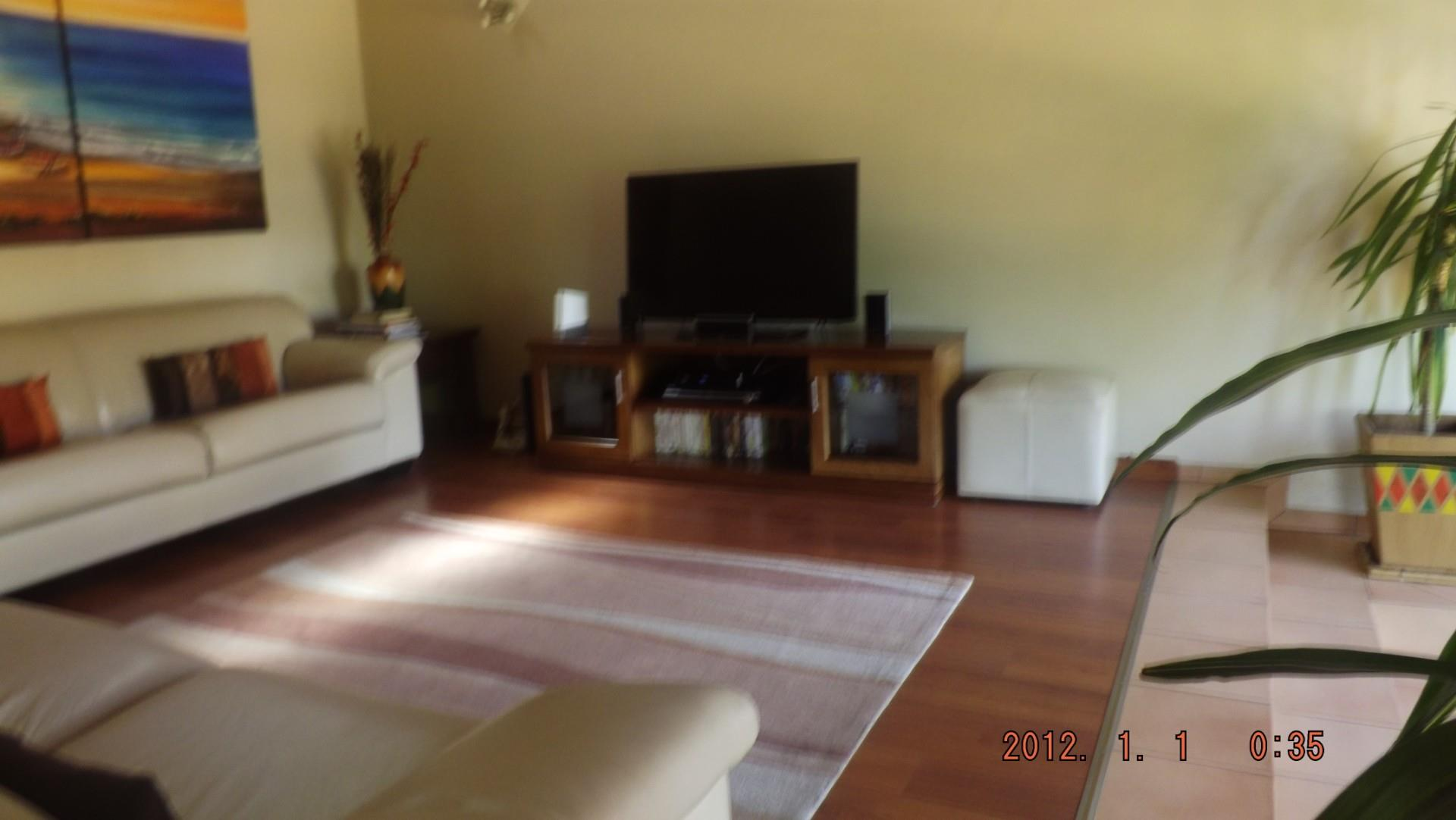 5 Bedroom House For Sale In Glenvista Re Max Of