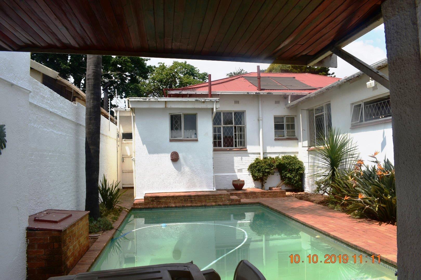 3 Bedroom House For Sale in Kensington