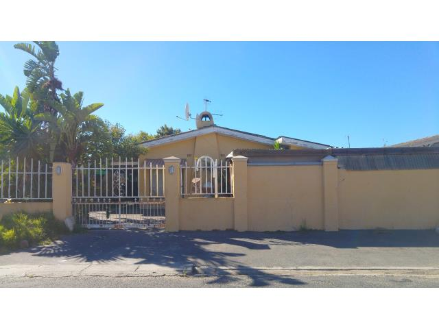 Property And Houses For Sale In Kraaifontein Western Cape