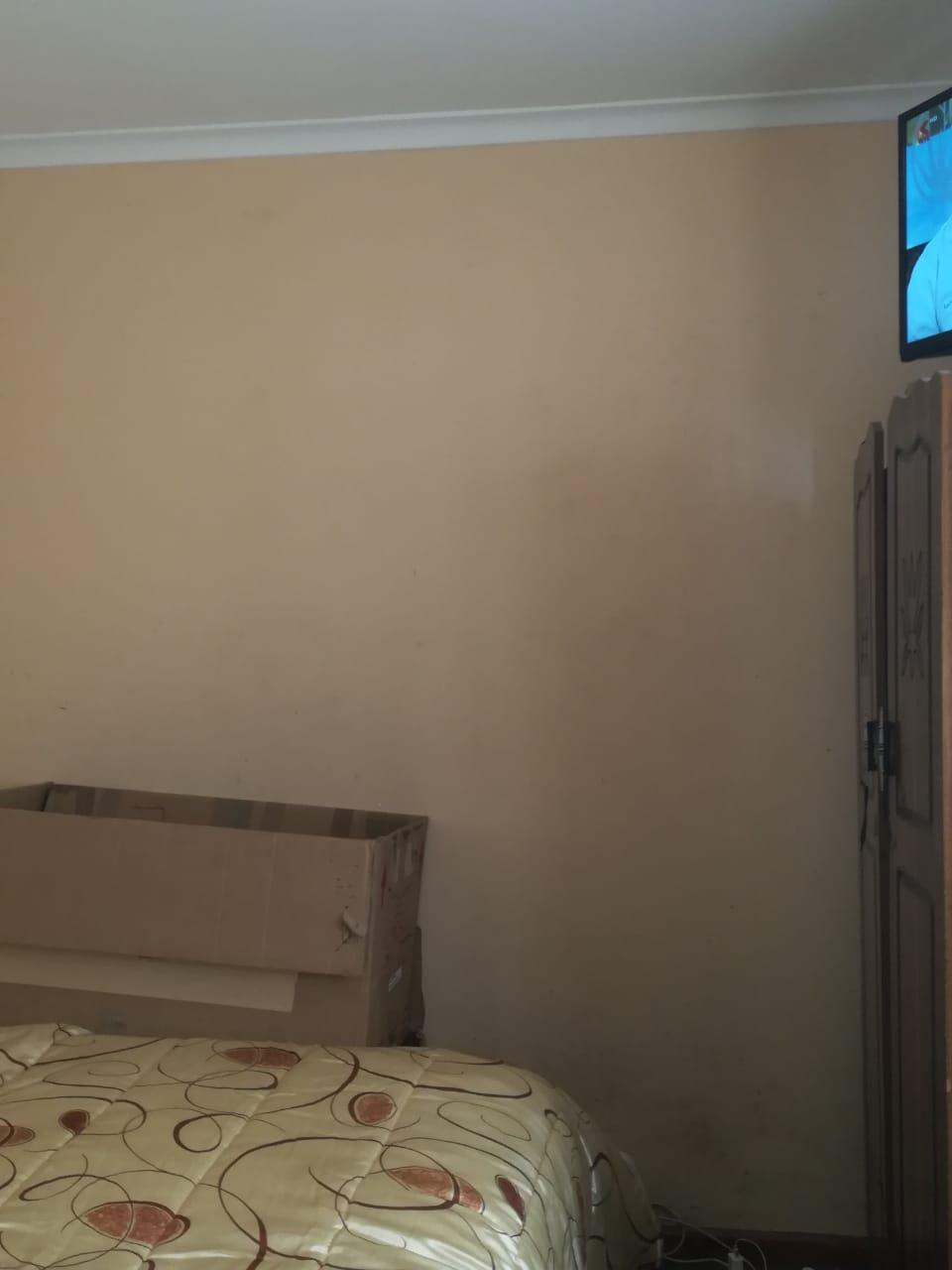 3 Bedroom House To Rent in Hagley