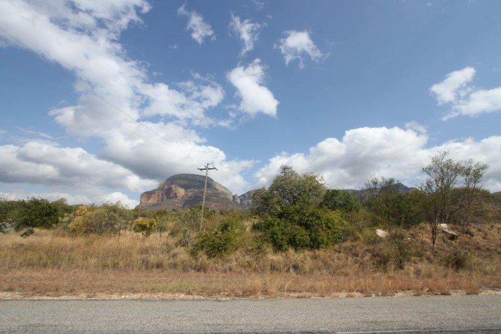 Land in Hoedspruit For Sale